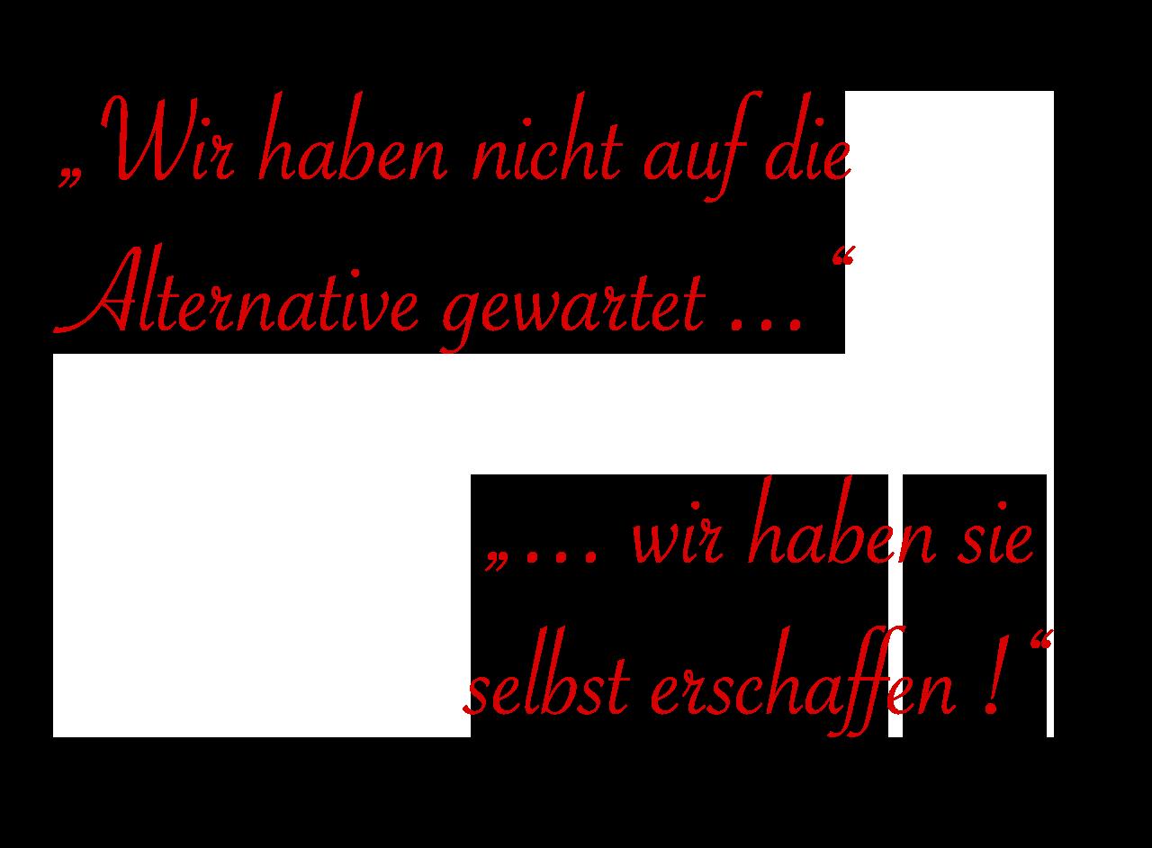 2018-08-10_Alternative_selbst_erschaffen