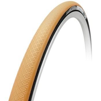 Reifenmontage Tufo Reifen